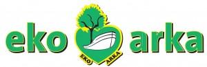 eko-arka-logo