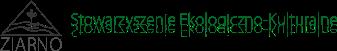 logo_ziarno